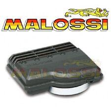 FILTRO MALOSSI E9 DIAMETRO 51 mm SHA 12-10 12-12 13-13 PER PIAGGIO CIAO SI