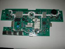 Whirlpool / Smeg Side by Side Fridge Freezer Board PCB Module Front