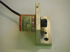Allen Bradley Incremental Encoder (2083)