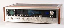 Vintage Pioneer QX-949 4 Channel Quadraphonic AM/FM Stereo Receiver