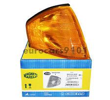 Mercedes SL500 SL320 Magneti Marelli Front Right Turn Signal LUS4711 1298260343