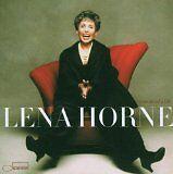 HORNE Lena - Seasons of a life - CD Album