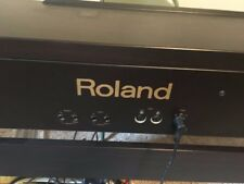 Roland R-137H Digital Piano for Sale $350.00