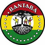 Bantaba-Giftstore