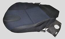 Mazda 3 BK Original Sitzbezug Sitzfläche vorne BP4P161A K3410G3410