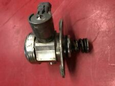 Engine Mounted Fuel Pump 5.0L AWD Front Fits 10-17 XF 194933