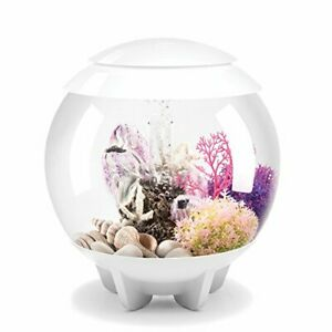 Biorb Halo 15 Mcr Aquarium