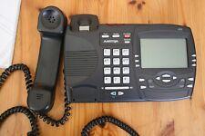 Aastra Model 470/ Vista 470 Phone