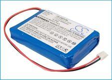 Premium Battery for Olympia CM910, CM-760, CM75, CM-75, CM-761, CM940F, CM941