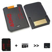 V3.0 SD2Vita PSVita Game Card to Micro SD Card Adapter For PS Vita PSV 2000