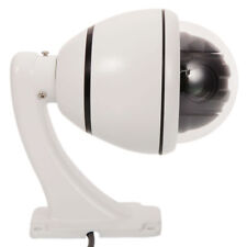 1200TVL HD 30X Zoom PTZ Night Vision Dome Dustproof Outdoor CCTV Camera RS-485