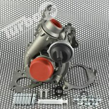 Turbolader Nissan Interstar Opel Movano Renault Master 2.5 dCi CDTI 88 kW 120 PS