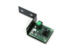 Precor AMT Stride Sensor Assy, PCA Mount (301165101)