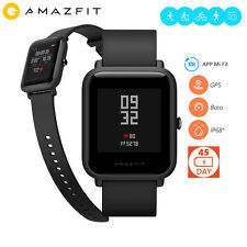 Xiaomi Huami Amazfit Pace Youth Bip Edition Sports Smart Watch /Band