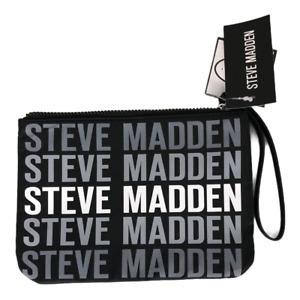 Steve Madden Bhavenn