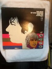 """LP """"The Best Of Eric Burdon and The Animals, Vo;. 2""""-Eric Burdon and The Animals"""