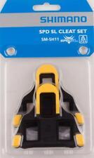 Shimano SPD-SL Schuhplatten SM-SH11
