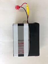 Puritan Bennett 840 Ventilator Battery/NEW