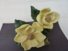 Blue Sky Creations Magnolia Blossoms