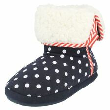 Clarks Winter Boots Medium Width Shoes for Girls