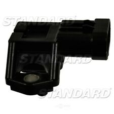 Manifold Absolute Pressure Sensor Standard AS456