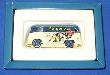 Corgi Comic Classics The Skipper VW Van