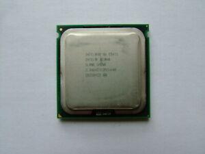 Intel Xeon E5472  Quad-Core 3,00 GHz /12M / LGA771 Prozessor