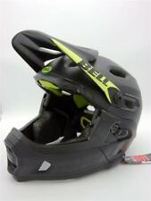 Bell Helm Mountainbike Helm SuperDH Mips black Größe L Offroad Fullface [Bik