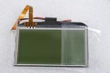 TF LCD MODULE  APEX RG128646-1 YFHDYB-TF70-01 NEW NOT IN BOX. FREE SHIP