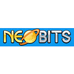Neo_bits Store