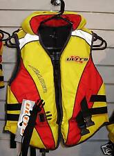ULTRA LIFE JACKET PFD1 CHILD 8-10 YRS  MUST HAVE 1/11/10 Boating Boat Cruiser