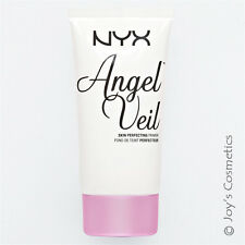 "1 NYX Angel Veil Skin Perfecting Face Primer "" AVP 01 "" Joy's cosmetics"