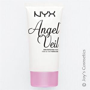 "1 NYX Angel Veil Skin Perfecting Face Primer "" AVP 01 ""   *Joy's cosmetics*"
