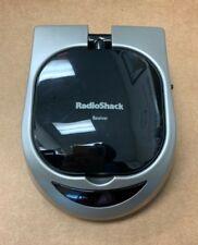 RadioShack 2.4Hz wireless Audio/Video sender with IR Extender 15-126R (receiver)