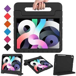 For Apple iPad 10.2 PRO 11 AIR 4 Mini Shockproof Kids Tough EVA Foam Case Cover✅