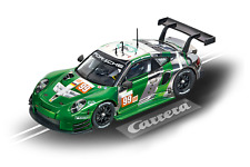 ** TOP Tuning **  Carrera Digital 132 - Porsche 911 RSR (991)  No.99   wie 30908