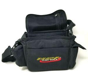 Innova Champion Discs Standard Disc Golf Bag Shoulder Strap