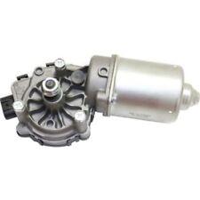 For RAV4 06-15, Wiper Motor