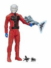 Marvel B6148 Titan Hero Serie Ant-Man Figur mit Ausrüstung - 30CM - NEW