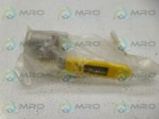 Parker 30528-00 Ball Valve *New In Factory Bag*
