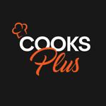Cooks Plus