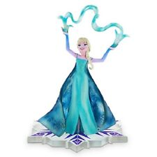 Disney Medium Figure Statue - ELSA - Frozen PARK EXCLUSIVE