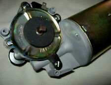 HK HT HG HOLDEN MONARO PREMIER WIPER MOTOR TO PUMP SEAL
