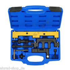 Steuerkette Einstell Wechsel Werkzeug BMW N42 N46 N46T E46 E60 E83 E85 E87 E90