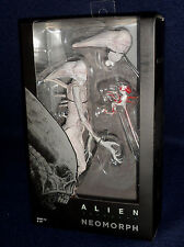 "Alien Covenant NEOMORPH 7"" Scale Action Figure NECA Prometheus In Stock"