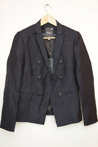G-Star Raw Correct womens Danbur Blazer Jacket size 38,  UK M