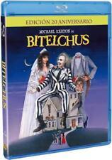 Bitelchus (20 Aniversario) [Blu-ray] NUEVA SIN ABRIR