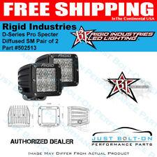 Rigid Industries D-Series Pro Specter Diffused SM /2 502513