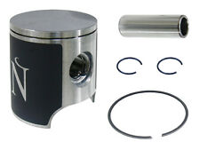 NAMURA PISTON KIT STANDARD TO 63.94MM FOR KTM 200MXC 98-03 200SX 98-04 & MORE