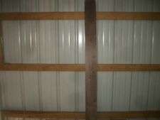 """1 Pc Walnut Lumber Wood Kiln Dried Board 54 1/4""""X 5""""X 15/16"""" Lot 9A"""